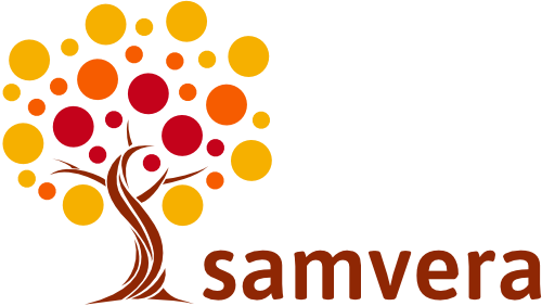 samvera-fall-font1-500w.png
