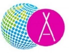 Avid Media logo.jpg