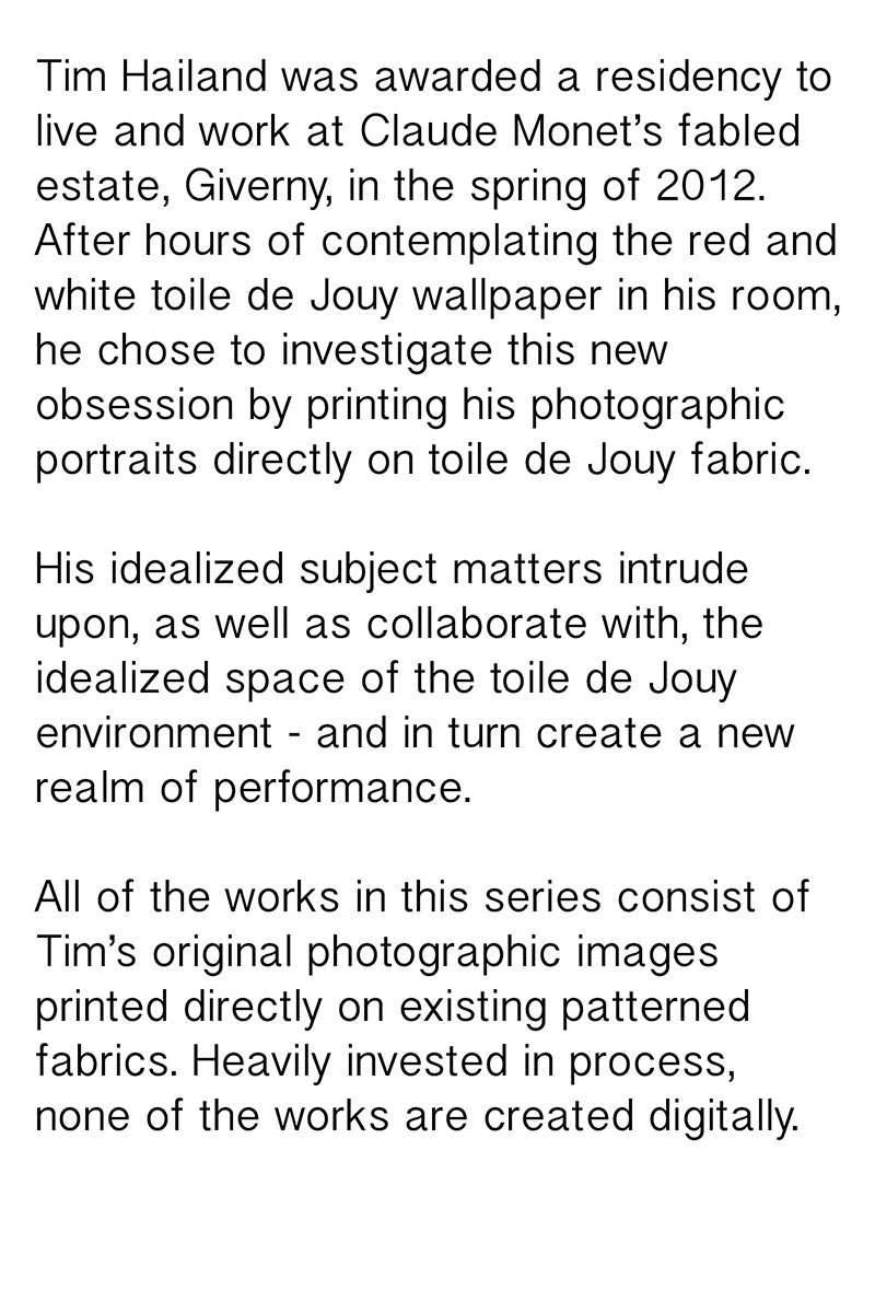 Giverny.jpg