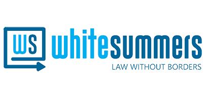 whitesummers_partner-3.png