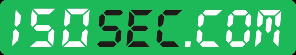150sec_logo.png