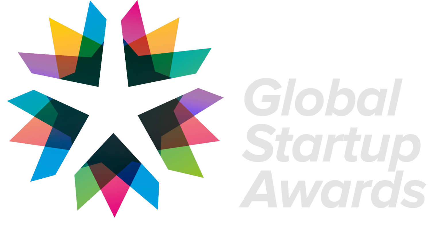 Global Startup Awards