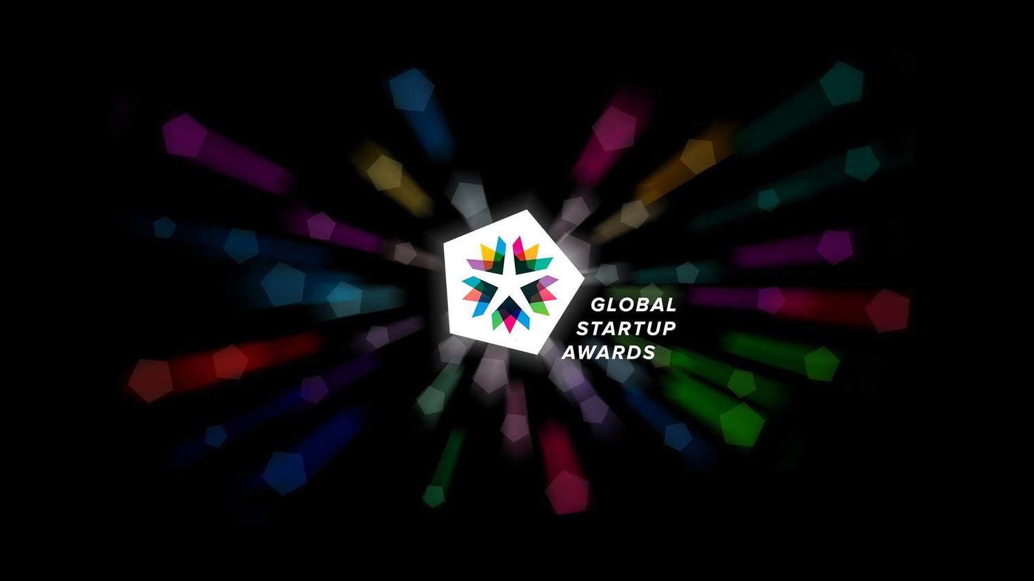 About — Global Startup Awards