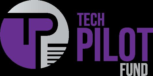 techpilotfundlogo-3.png
