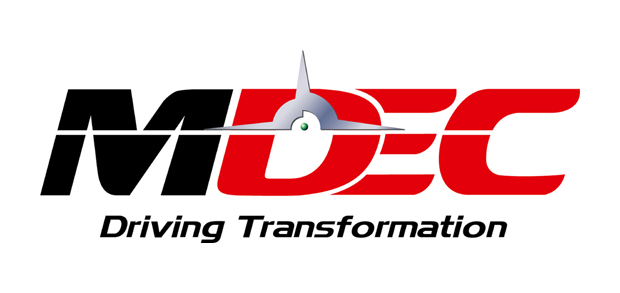 MDeC-logo-post.jpg