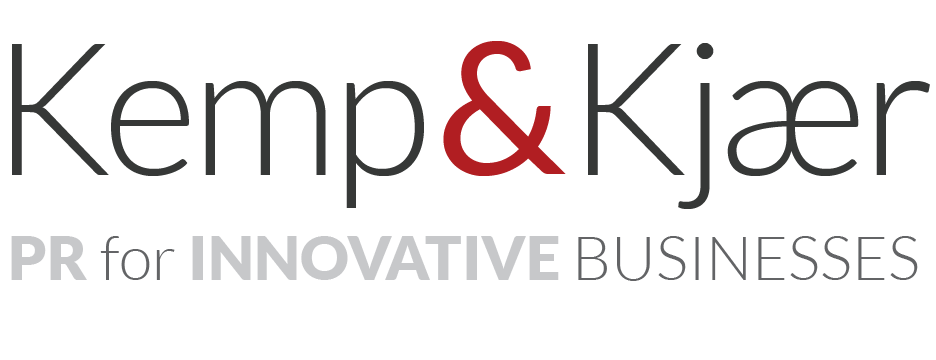 Logo-KempKjær_IntPayoff.png