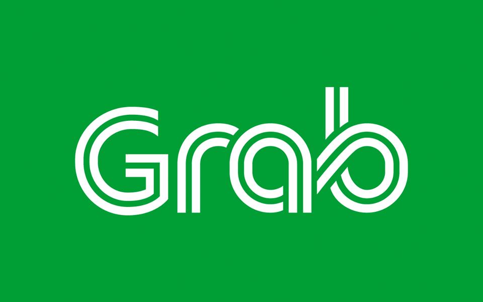 GRAB-Vector-Logo-720x340.png