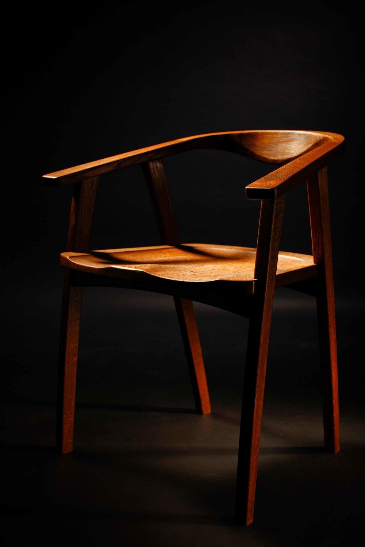chair 2a.jpg
