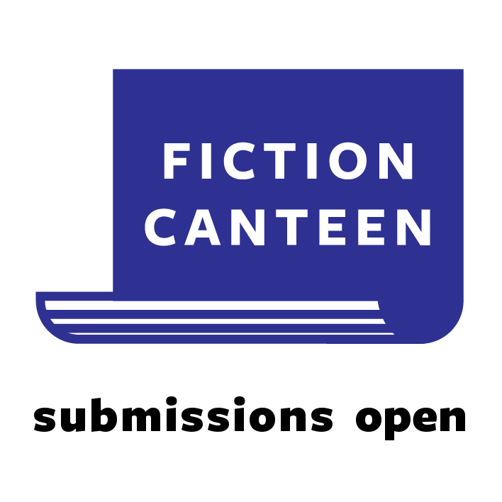 to read at FC submit prose or verse to fictioncanteen@gmail.com 🤬or keep up thru our  FB  or  site