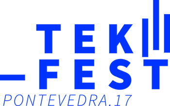 170625_logo_tek_02-7.png