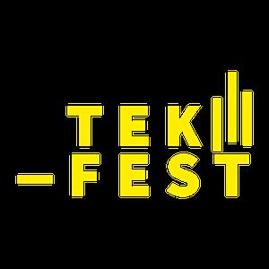 170709_logo_tek_amarillo copia.png