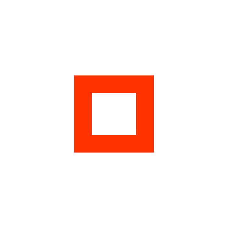 Workshop VR +Patrimonio fotográfico - pontevedra. espacio por determinar. 25-29septiembre.horario: 10h -14h /16:30h-18:30h.12 plazas con beca de inscripción gratuita.idea y mentorización: bermudas land.en colaboración con la universidad de vigo.