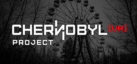 Chernobyl VR - The Farm 51. Polonia, 2016.Un percorrido por Chernobyl que é máis que unha visita virtual . Combina a narrativa dos videoxogos, do cine e dos produtos educativos para dar a coñecer o resultado do desastre nuclear que en 1986 asolou a cidade ucraína. Unha homenaxe as vítimas para non esquecer a Historia.