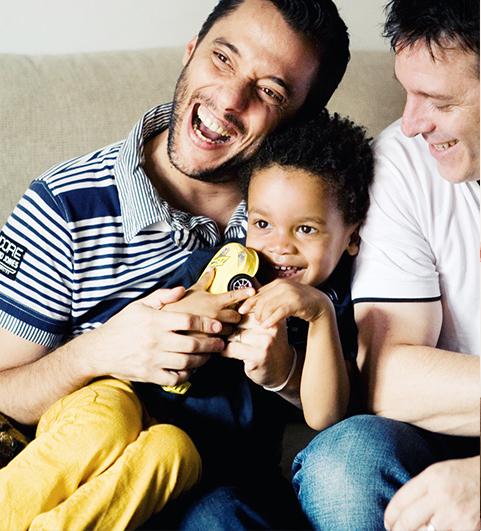 joseph-family.jpg