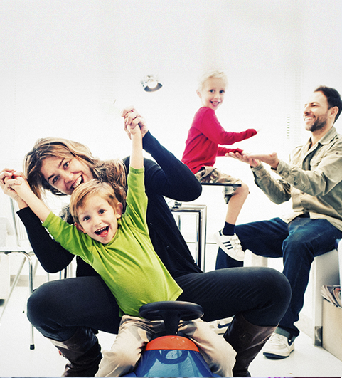 margaritapuigfamily.jpg