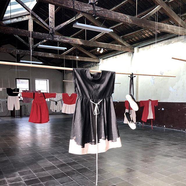 Y así de maravillosa presentamos Wabi Sabi, la nueva colección de Little Creative Factory. #eventdesign  #littlecreativefactory #wabisabi #designforkids