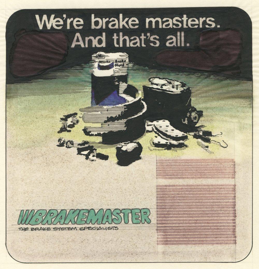 BrakemasterAd.jpg