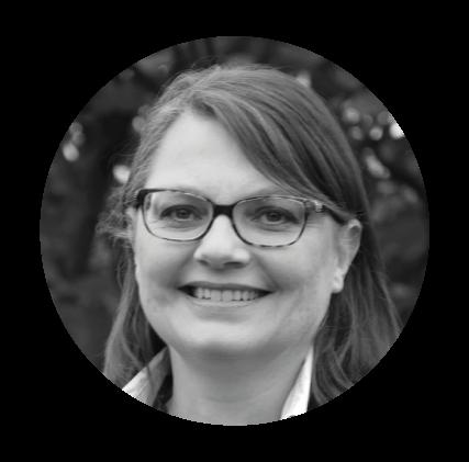 BLC_IKT-leder uddannelse_Hanne Steffensen_Rund.png