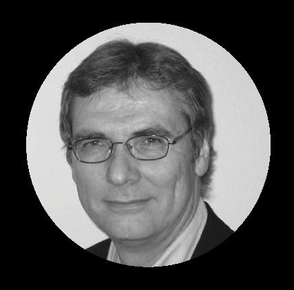 BLC_IKT-leder uddannelse_Christian Koch_Rund.png
