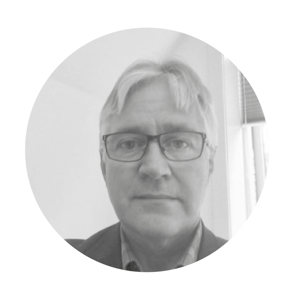 michael hyllegaard-blc-lederskab-og-digitalisering
