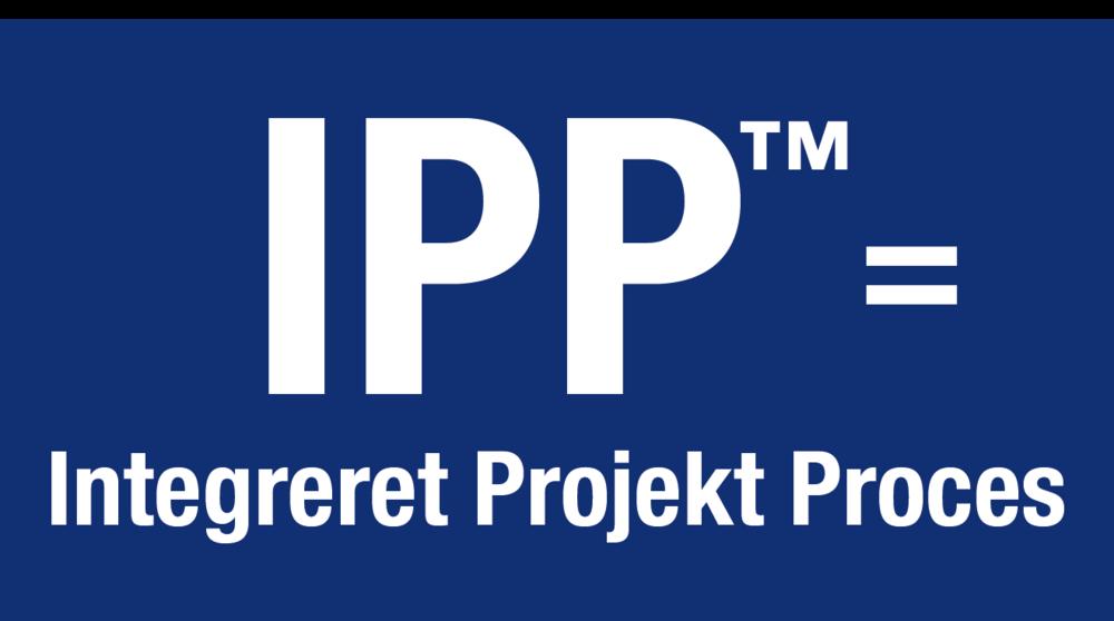 BLC IPP-leder uddannelsen www.byggerietsledelsescenter.dk