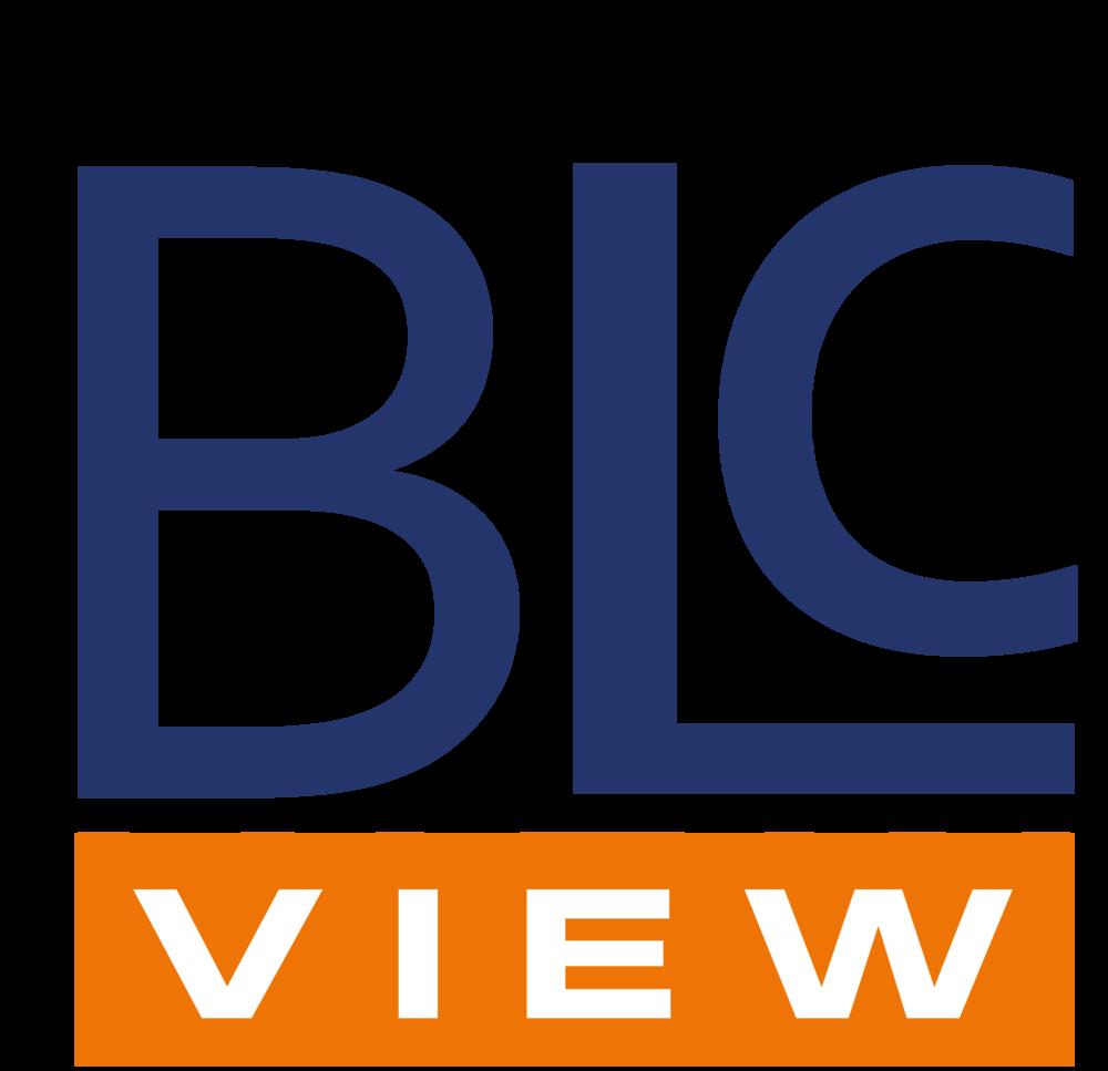blc view final logo.png