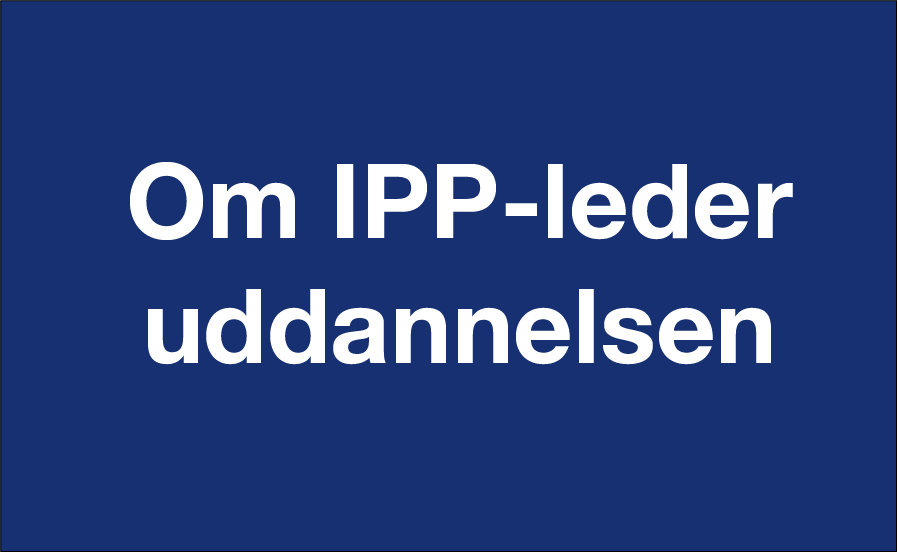 IPP-leder_billede til content links.png