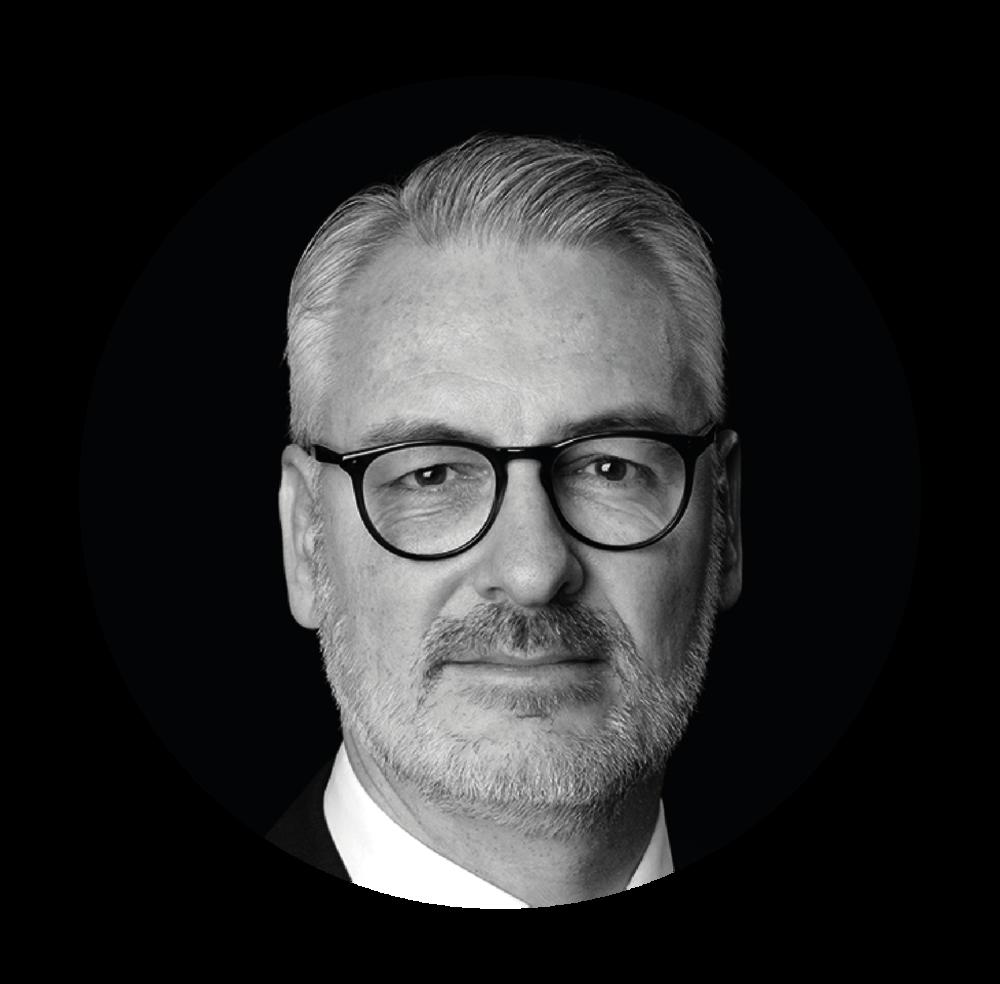 BLC_IKT-leder uddannelse_Peter Lind Nielsen_Rund-01.png
