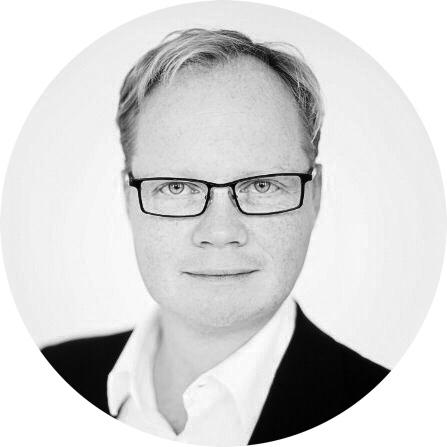 Niels Wingesø Falk.jpg