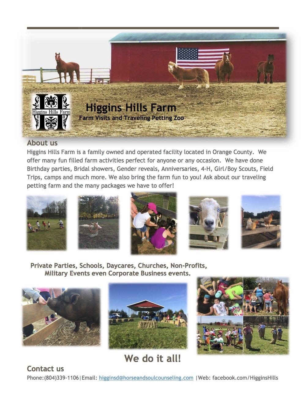higgins hills flyer 2 2018.jpg