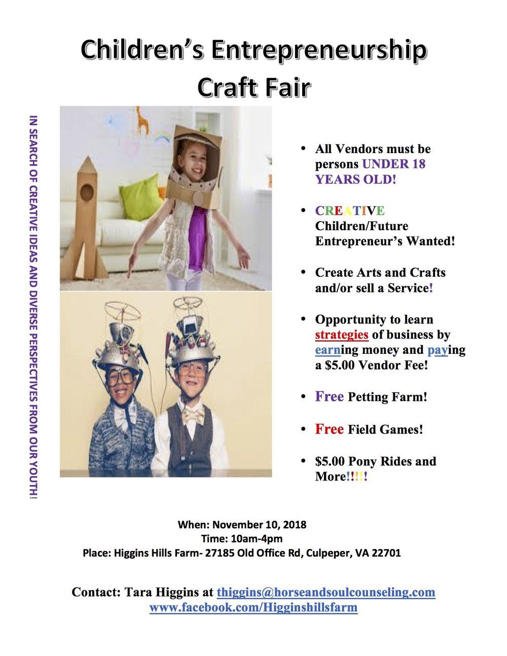 Children's craft fair .jpg