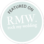 featured on Rock My Wedding.png