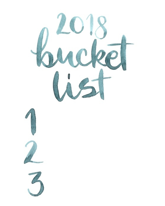 2018 bucket list jpeg.jpg