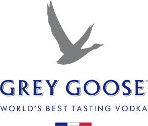 Grey Goose logo png.png