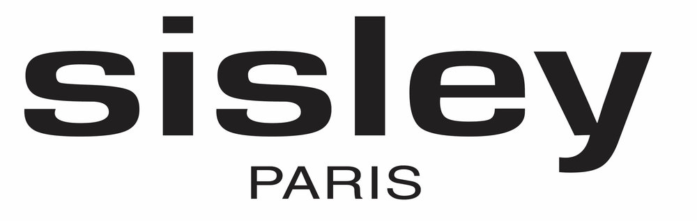 SISLEY LOGO IN BLACK (2).jpg