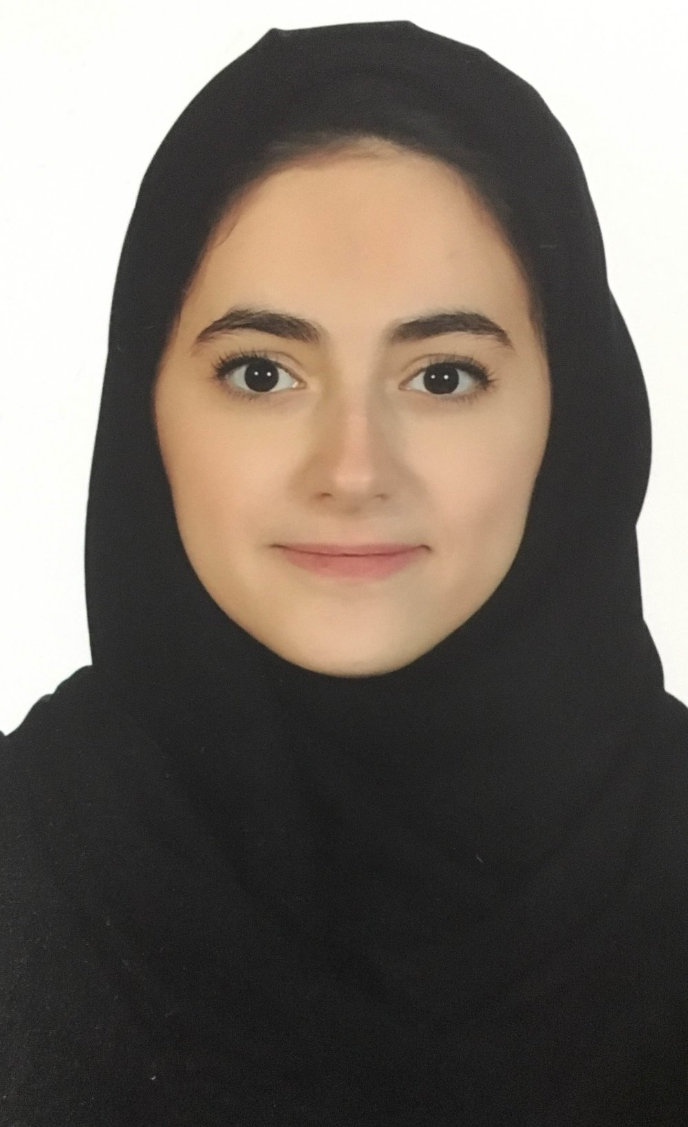 ديمة محسن