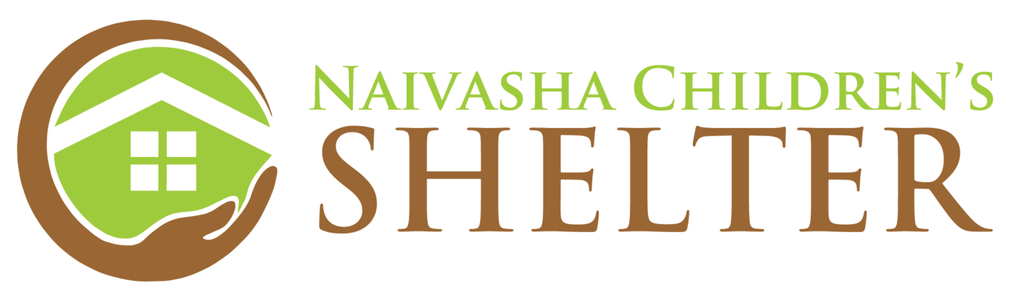 Naivasha Children's Shelter