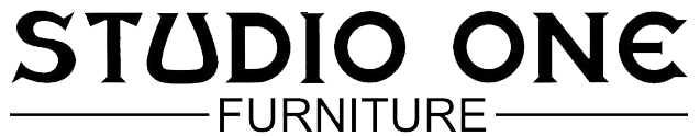 Studio One Furniture