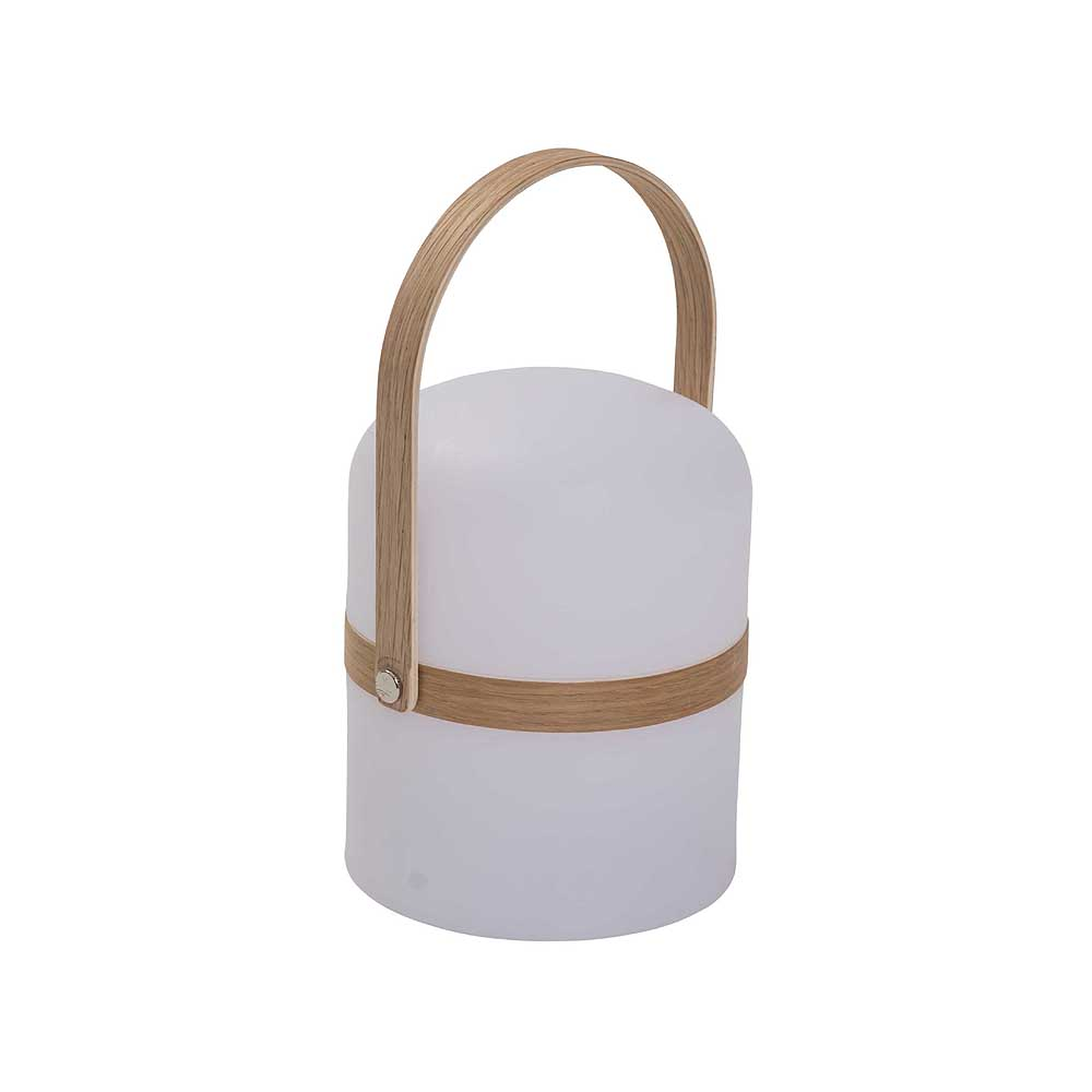 St Ives Portable Lamp