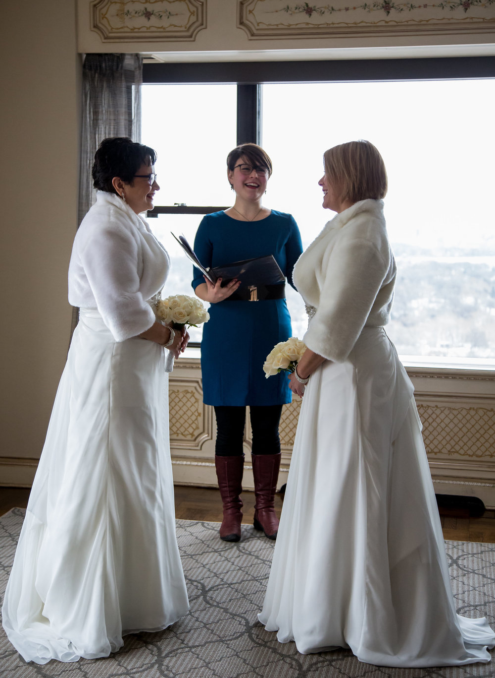chelsea offiating winter wedding.jpg