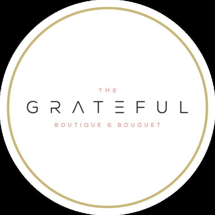TheGrateful_Circle_White_Pink.png