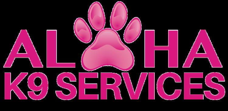 K9+Services+Logo-2e62d73a-1920w.png