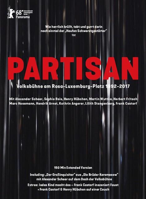 PARTISAN_DVD_Vorderseite_web.jpg