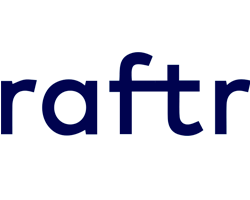 Raftr provides a snapshot of every event on campus right at one's fingertips, or a customized look at one's life on campus when it's time to get focused.  MORE