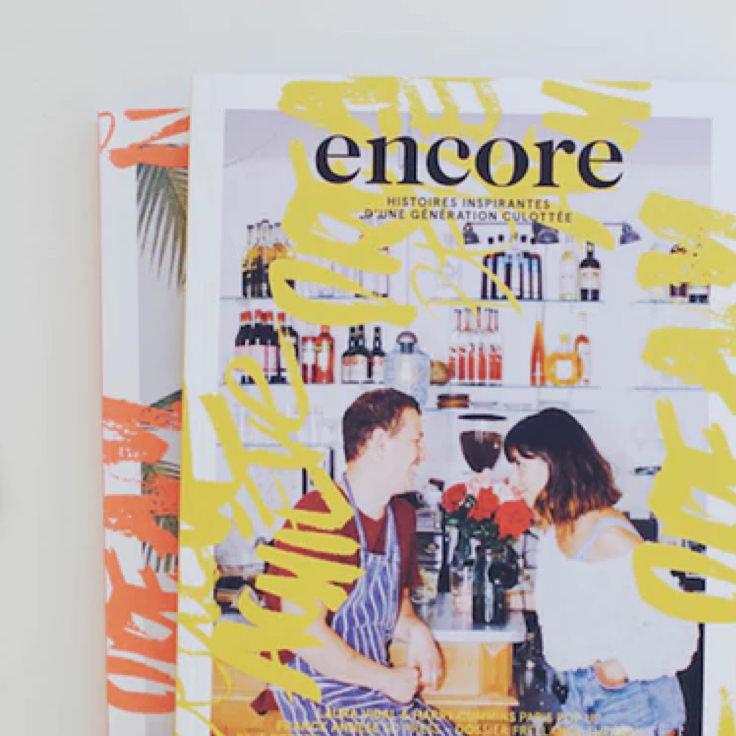 Encore #1.jpg