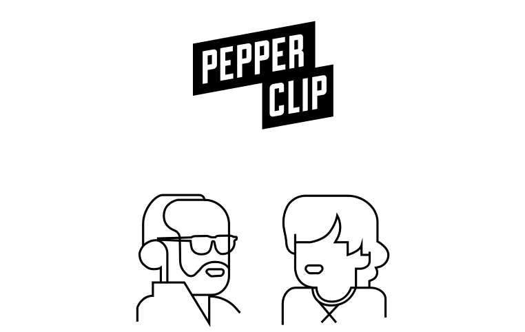 Pepperclip Nathan et Dorian.png