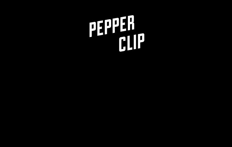 Pepperclip Nathan et Dorian.png