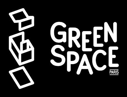 Greenspace Logo.png