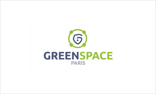 Greenspace Old Logo.png