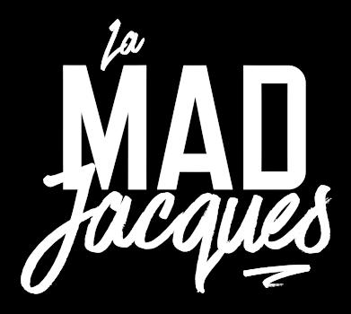 MadJacques-Logo.png